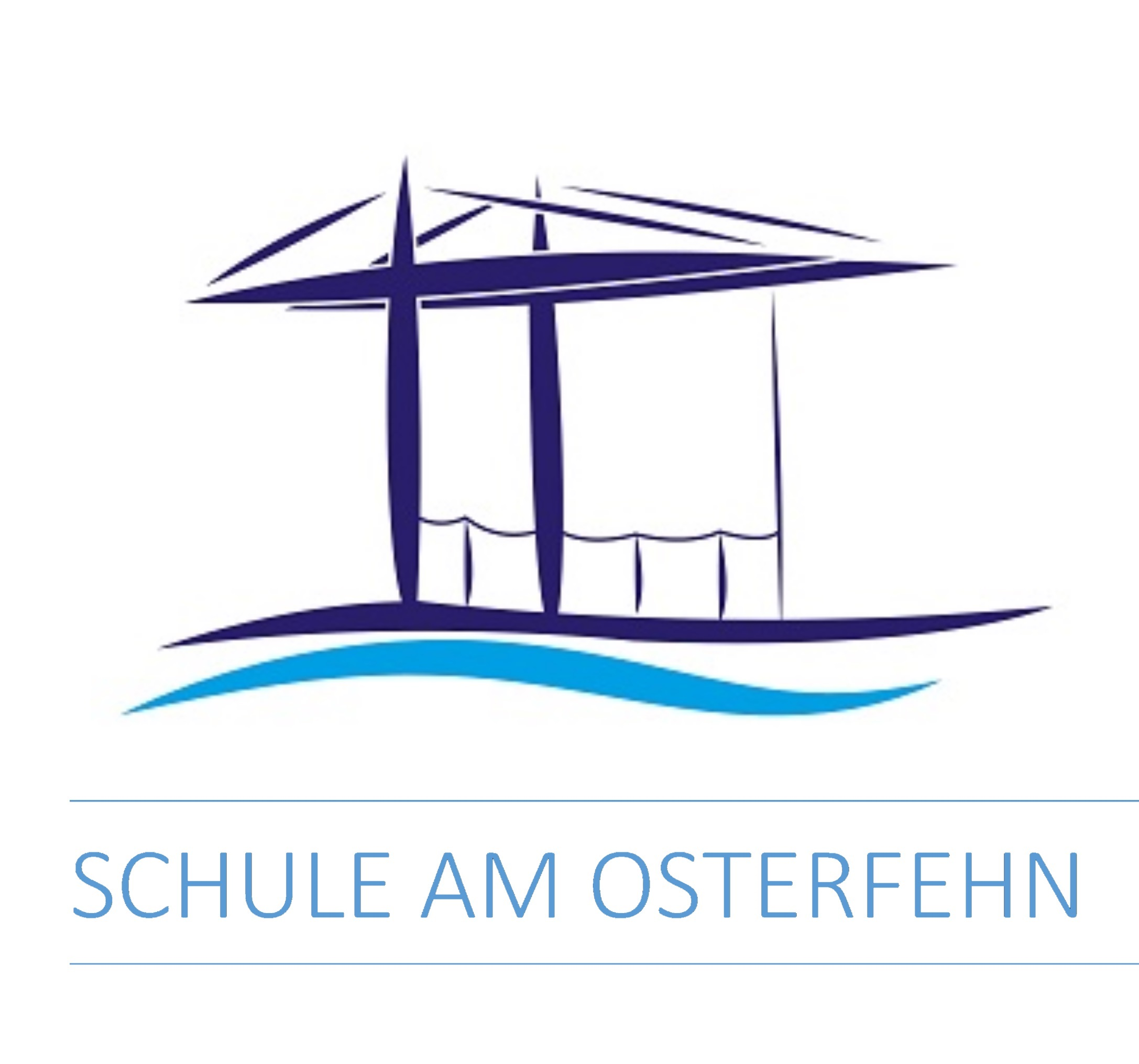 Schule am Osterfehn